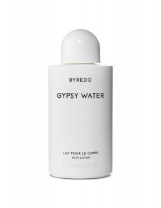 BYR_PRESS_BodyLotion_GypsyWater