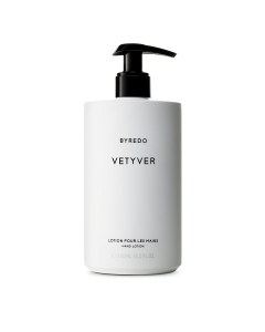 BYR_PRESS_HandLotion02_Vetyver