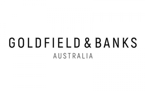 Goldfield_and_Banks_Australia