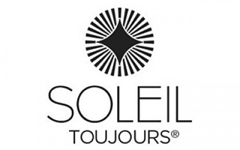 Soleil_Toujours
