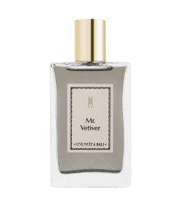 3770003193135_Mr_Vetiver_Bottle_50ml_LR