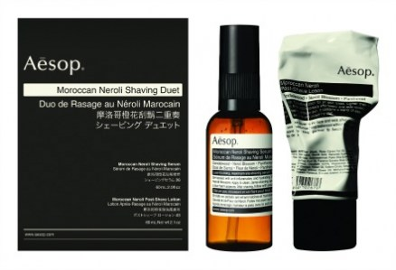 AESOP-KIT-MOROCCAN-NEROLI-SHAVING-DUET-WITH-PRODUCT-C