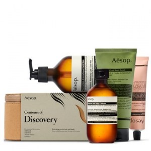 Aesop---Discovery-contours