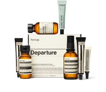 Aesop-Kit-Departure-Large-888x776px