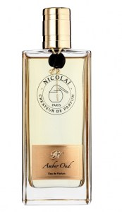 Amber-Oud-100ml-shop