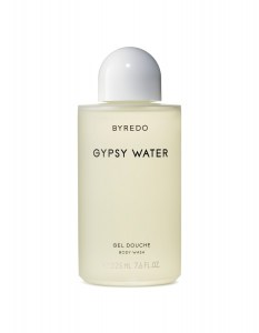BYR_PRESS_BodyWash_GypsyWater