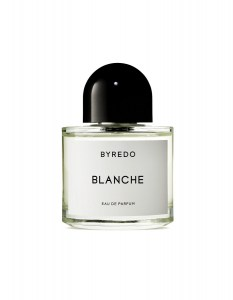 BYR_PRESS_EDP_100ml_Blanche