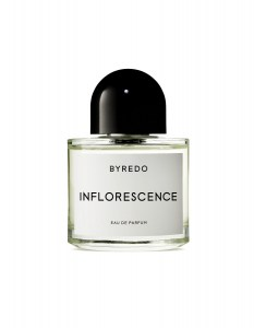 BYR_PRESS_EDP_100ml_Inflorescence