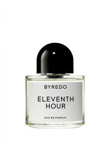 Byredo_eleventh hour