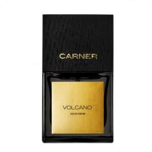 Carner-Barcelona-Black-Collection-Volcano