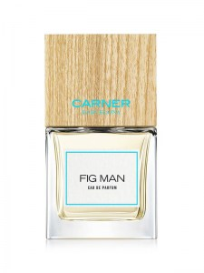 Carner-Barcelona-Fresh-Collection-Fig-Man-1