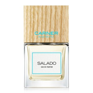Carner-Barcelona-Fresh-Collection-Salado-1