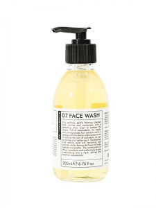 DrJ_07-Face-Wash-200ml