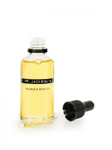 DrJ_Baobab-and-Rose-Oil-50ml