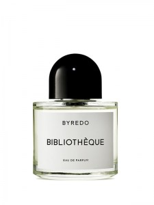 EDP_100ml_Bibliotheque