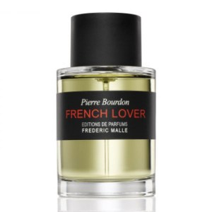 French_Lover