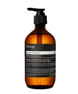 Large_JPEG-Aesop_Hair_Calming_Shampoo_500mL_2400x3680px_1024x1024