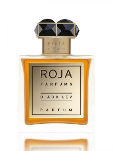 diaghilev-parfum-100ml-fr