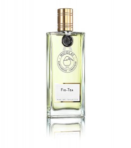 fig-tea-100ml-1-800x900