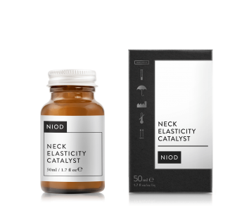 neck-elasticity-catalyst-50ml