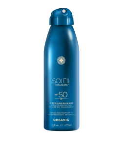 organic-sheer-sunscreen-mist-spf50_1024x1024