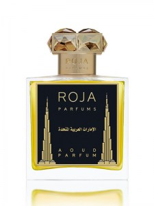 united-arab-emirates-parfum-50ml-fr